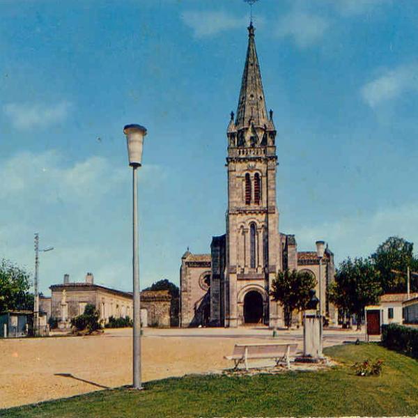 L'Eglise n°06